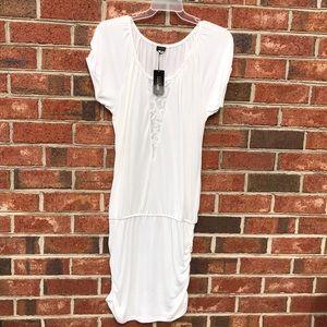 Nice Dress Lascana for VENUS NWT